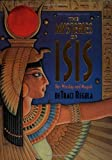 The Mysteries of Isis, DeTraci Regula, 1567185606
