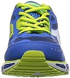 Diadora-Mens-N-4100-2-running-Shoe-Classic-NavyMicro-Blue-13-M-US