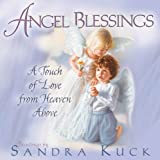 Download Angel Blessings: A Touch of Love from Heaven Above in PDF ePUB Free Online