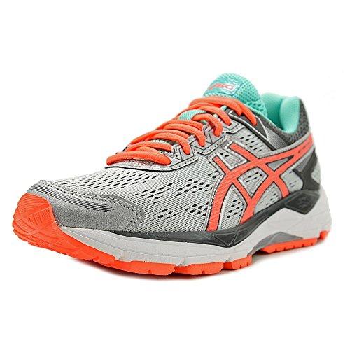ASICS Women's GEL Fortitude 7 Running Shoe