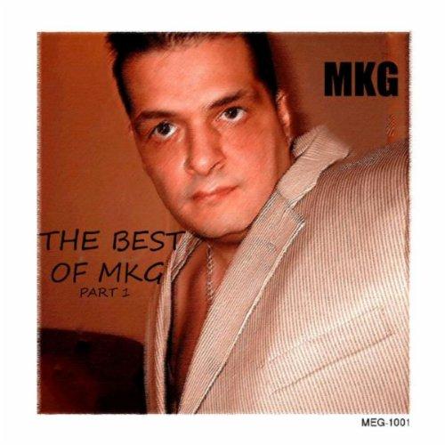 The Best Of MKG Part I