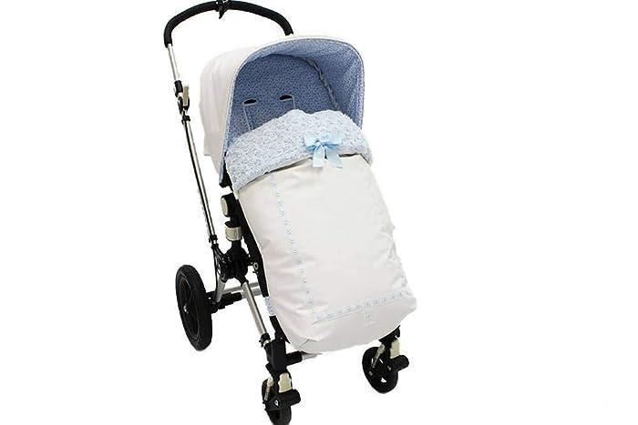 Sillas paseo de bebé personalizadas.: Amazon.es: Handmade