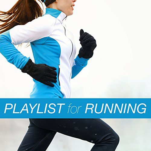 Pumped up Kicks (Workout Mix)