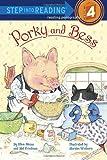 Porky and Bess, Ellen Weiss and Mel Friedman, 0375861130