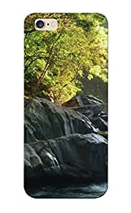 Guidepostee Premium Case For Iphone 6 Plus- Eco Package - Retail Packaging - 9b6e04a3406