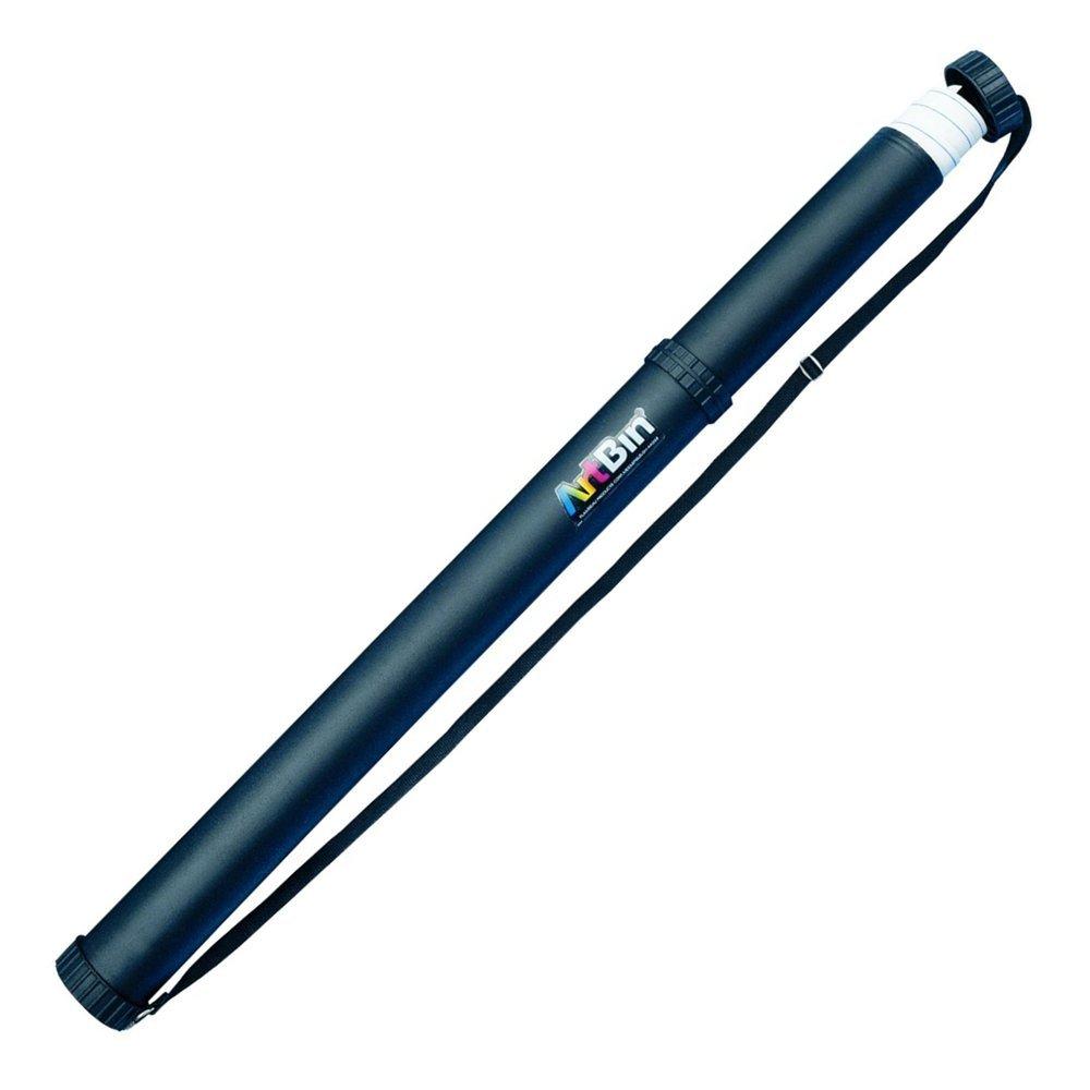 Flambeau Telescoping Tube black tube