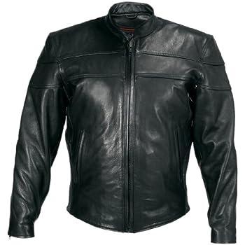 Amazon Com Milwaukee Motorcycle Clothing Company