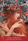 The Secret Dowry of Eve, Glynda-Lee Hoffmann, 0892819685