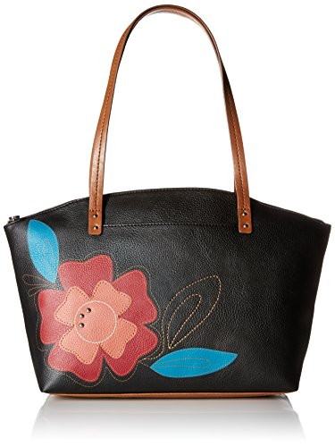 relic-caraway-novelty-medium-tote-flower