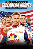 Talladega Nights: The Ballad Of Ricky Bobby (AIV)