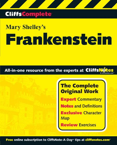 an analysis of the moral paradox in mary shelleys frankenstein Frankenstein was written in 1818 by mary shelley shelley was born in august of 1797 during this time was a high interest of gothic horror genre shelley was inspired to write frankenstein by the emotions she felt loosing her children.