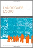 Landscape Logic, , 0643103546