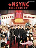 *NSYNC -- Celebrity: Piano/Vocal/Chords