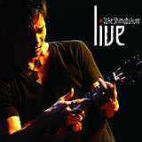 #5: LIVE: Jake Shimabukuro