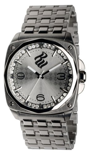 Buy Rocawear Mens Rw7001 Covert Watch Online At Low Prices In India