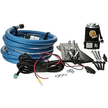 amazon com airdog r3sbd150 raptor lift pump automotive rh amazon com