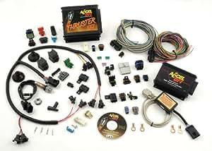ACCEL DFI 77014C Thruster EFI System