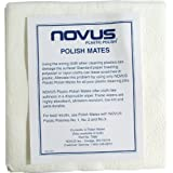 Novus Polish Mate 6 pack