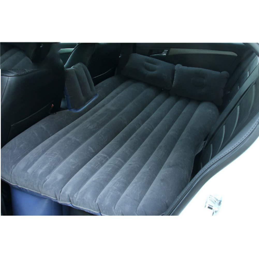 NACHEN Auto-Luft-Bett-Matratze Mit Luftpumpe Outdoor-Reise Aufblasbare Airs Betten