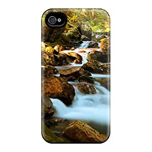 New Premiumskin Cases Covers Excellent Fitted For Iphone 6