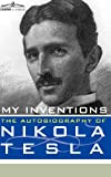 My Inventions, Nikola Tesla, 1616403861