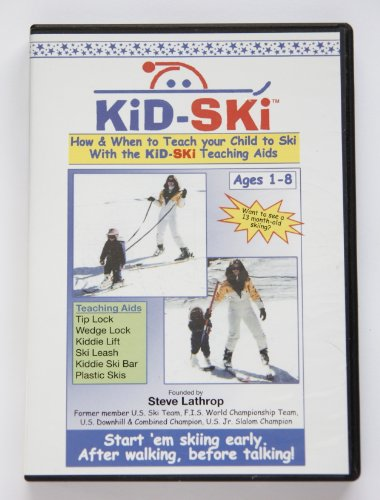 kid-ski-a-methodology-ages-1-8-how-to-teach-your-child-to-ski