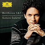 Beethoven: Symphonies 5 & 7