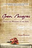 img - for Open Passages: Doors and Windows to the Soul book / textbook / text book