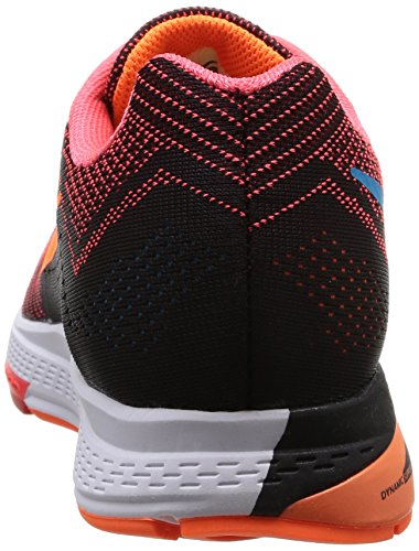 Ttl Crmsn blk Orng Brght Lg Shoes 18 Men air Sport 683731 NIKE Zoom Structure s bl Multicolour w7O6PWq