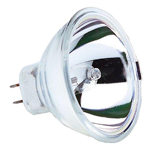 - Osram P-VIP 150-180/1.0 E22h ASP Original Bare Lamp Replacement