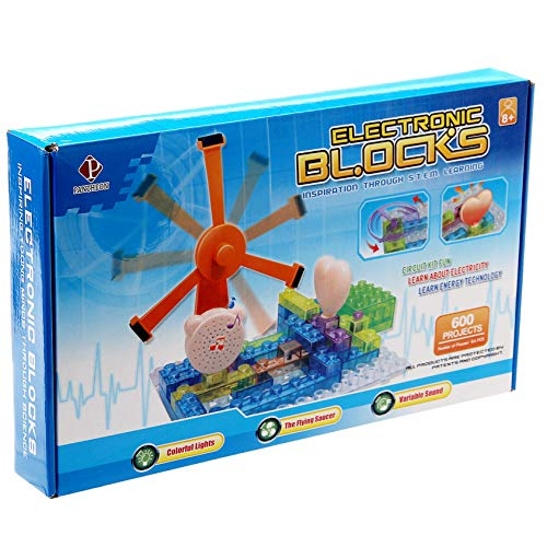 Bestselling Electronic Toys