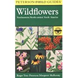 A Field Guide to Wildflowers: Northeastern and North-central North America