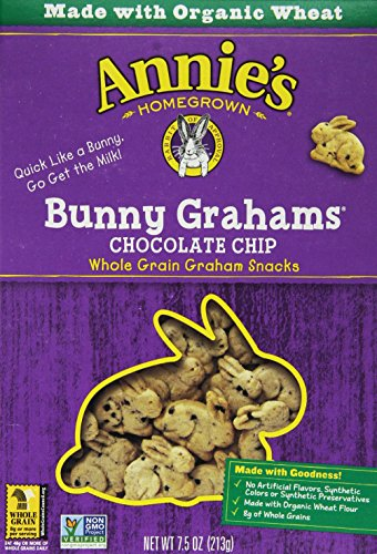 Annies-Organic-Variety-Pack-Cheddar-Bunnies-and-Bunny-Graham-Crackers-Snack-Packs-36-Pouches-1-oz-Each