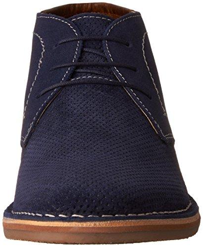 Madden Steve Hendrick Navy Boot Ankle Men's FFwdr0