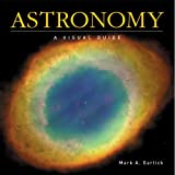 Astronomy, Mark A. Garlick, 1554074606