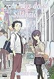 capa de A Voz do Silêncio - Volume 7