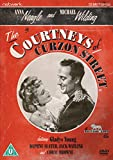 The Courtneys of Curzon Street ( Kathy's Love Affair ) ( The Courtney Affair ) [ NON-USA FORMAT, PAL, Reg.2 Import - United Kingdom ]