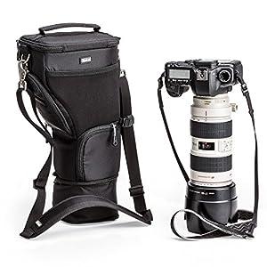 Think Tank Photo Digital Holster 30 V2.0 Camera Case (Black) by Think Tank Photo