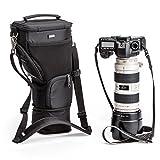 Think Tank Photo Digital Holster 30 V2.0 Camera Bag