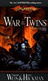 War of the Twins (Dragonlance Legends, Vol. 2)
