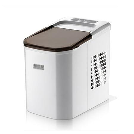 Eiswürfelmaschine Nan Ice Machine - Desktop de Hielo Eléctrica ...