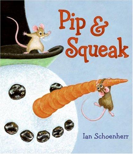 Download Pip & Squeak PDF