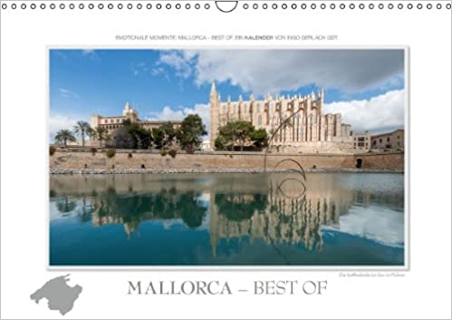 Amazon.com: Emotionale Momente: Mallorca Best of / AT ...