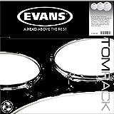 Evans Coated G14 Tompack, Standard
