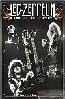 Led Zeppelin de Aà Zep par Led Zeppelin