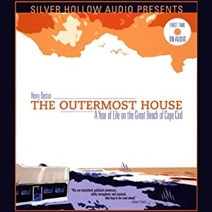 The Outermost House Audiobook