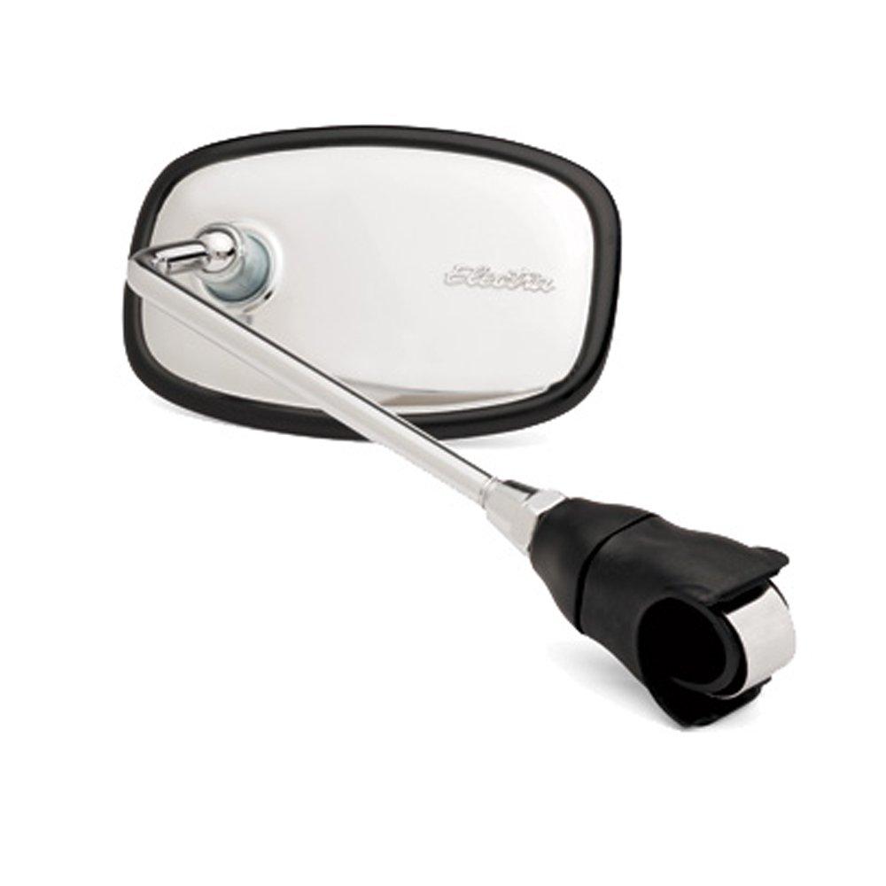 Electra Cruiser Bike Bicycle Handlebar Rearview Mirror