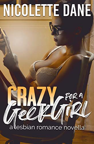 A stressful job in finance has made it impossible for Netty to have any semblance of a love life. When a huge new project falls in her lap, Netty is just about at her wit's end. Late one Friday night at work, however, life brightens when a knock on h...