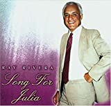 Song For Julia by Ray Rivera