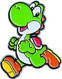 PowerA Super Mario Collector Pins: Series 1 - One
